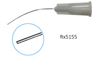 Walcott Rx - Great prices for ophthalmic surgical instruments